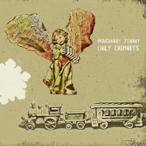 onlychimneys-5x5