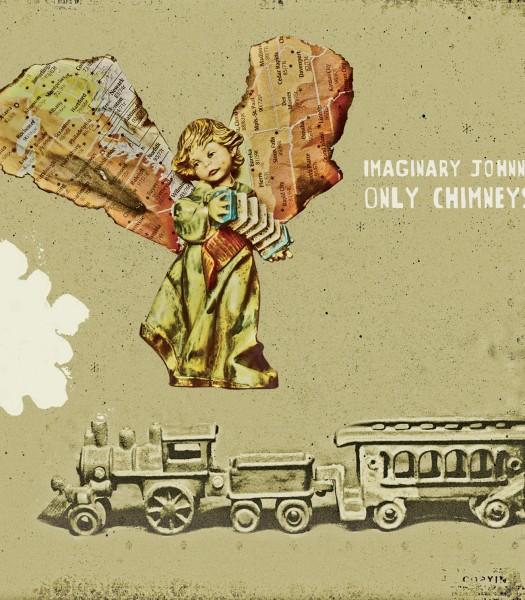 Only Chimneys